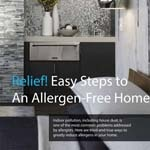 vRelief_Easy_Steps_to_An_Allergen-Free_Home_Cover_Image.jpg