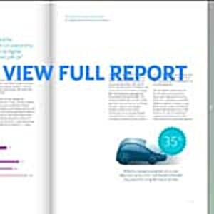 Connected Car White Paper