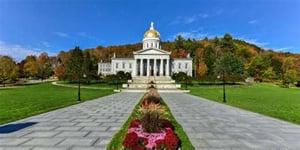 Codes Around the U.S.: Delaware, Vermont, D.C.