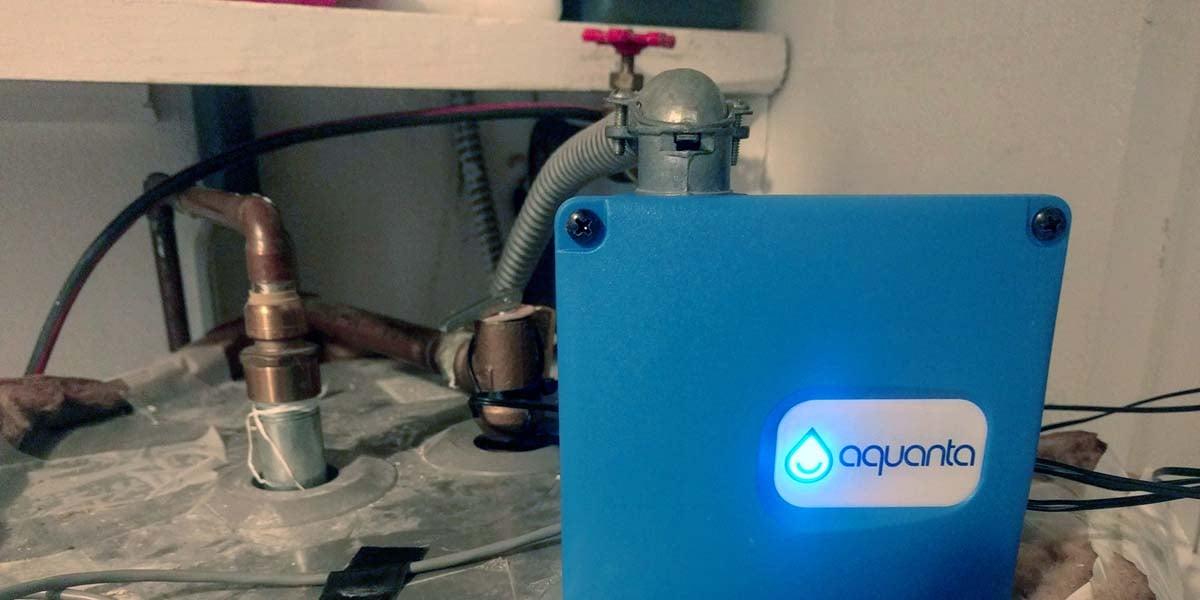aquanta controller review green builder featured
