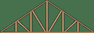 architecture-441315_640