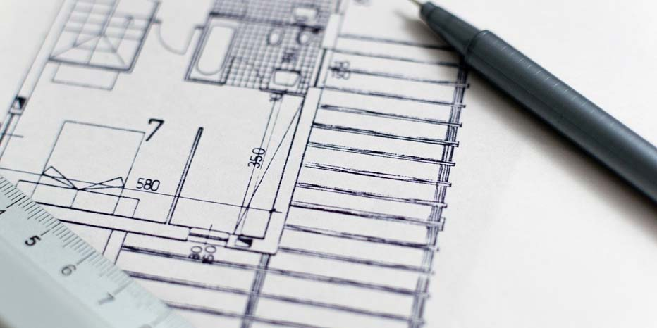building codes featured