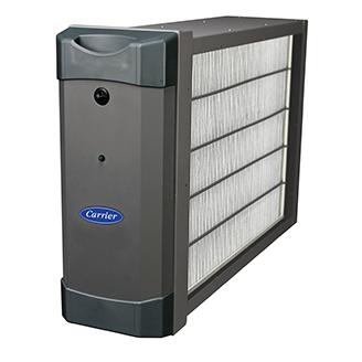 carrier MERV 15 filter