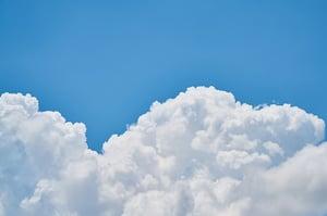 cloud-2446630_640
