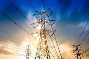 California's Grid Is Ready for All-Electric Buildings