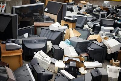 pile_of_computers