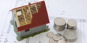 The Case for Introducing Rationality into the Home Financing Process
