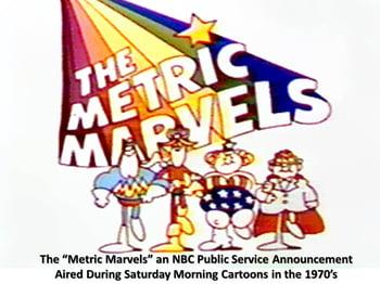 Metric_Marvels