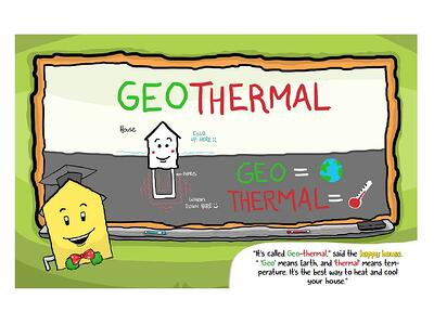 Geothermal Made Simple