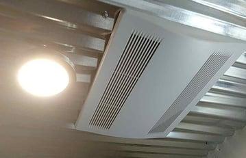 installed-ERV