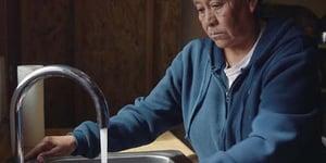 U.S. Senate Passes Navajo Utah Rights Settlement Act