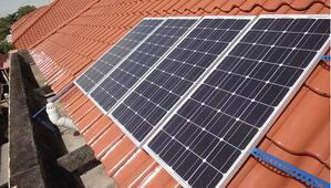 Rooftop Solar Could Be Shared With Neighbors' PCs