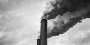 From Net Zero Energy to Zero Carbon