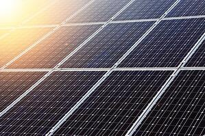 More Than 550 Solar Companies Tell Congress to Protect America's 250,000 Solar Workers