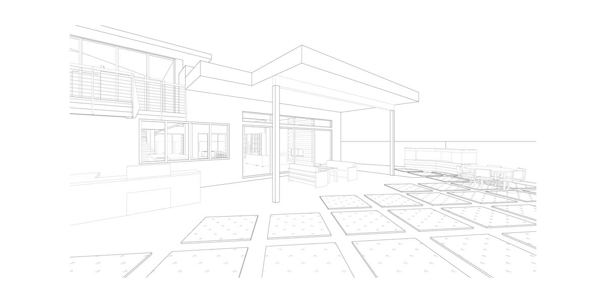 www.greenbuildermedia.comhubfsMicrosite ReVision House ScottsdaleThe Science of Selection0321gb_p52
