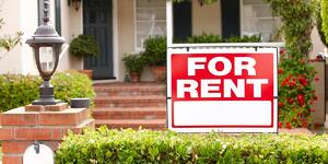 The Single-Family Home Rental Conundrum