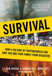 survival-207x300