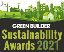 sust awards 2021-fpo