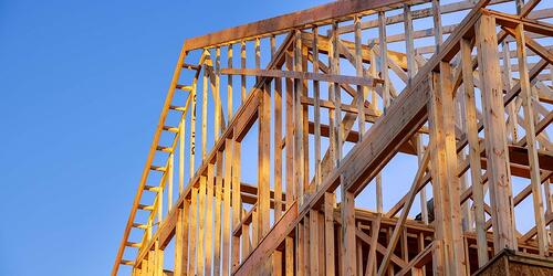 wood framing featured