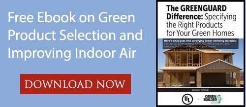 The Greenguard Difference - Download Now