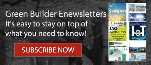 Subscribe to our Enewsletters