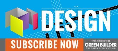 Subscribe to Design Updates