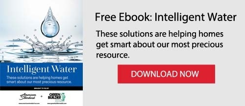 Free Ebook: Intelligent Water