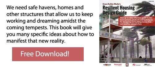 Resilient Housing Design Guide download