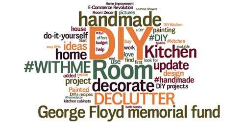 Remodeling Rises as Industry Stalwarts Rally