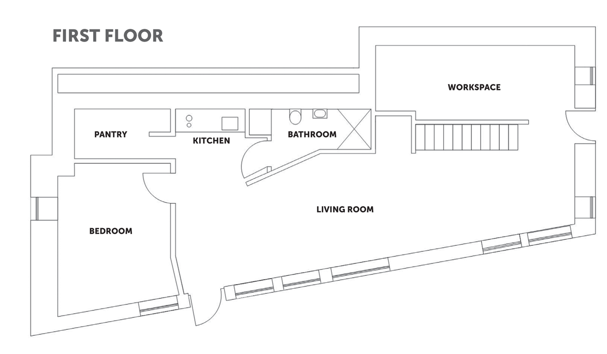 elevated standard floorplan.png