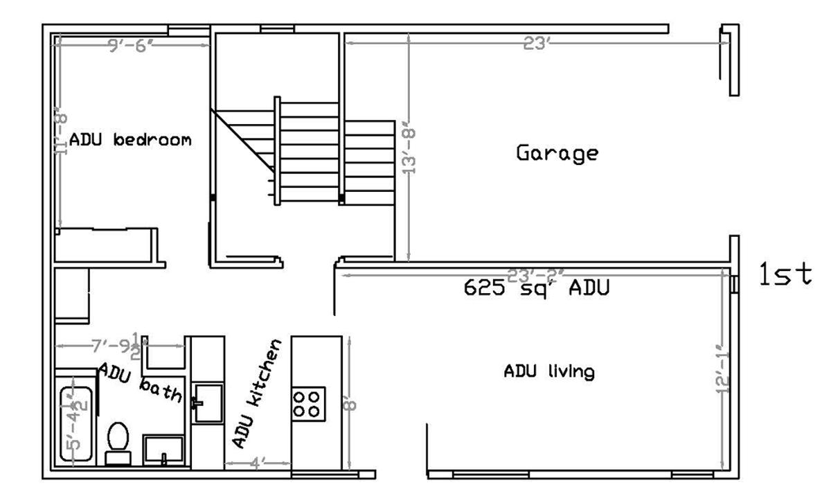 Net Zero W Seattle Plans 4114 32nd ave sw 1st floor.png