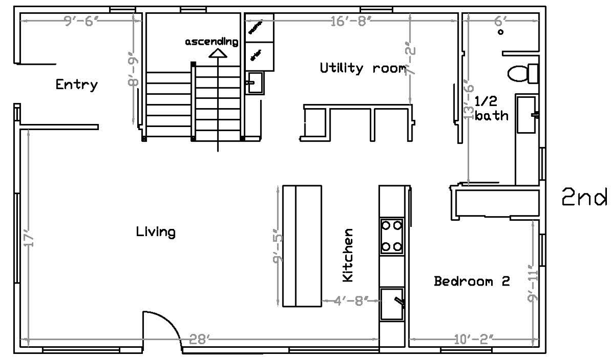 Net Zero W Seattle Plans 4114 32nd ave sw 2nd floor.png