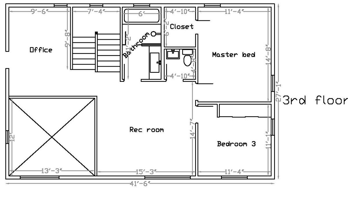 Net Zero W Seattle Plans 4114 32nd ave sw 3rd floor.png