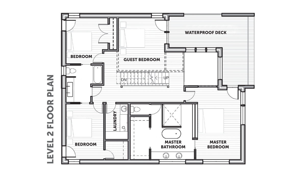 gennessee floor plan.png