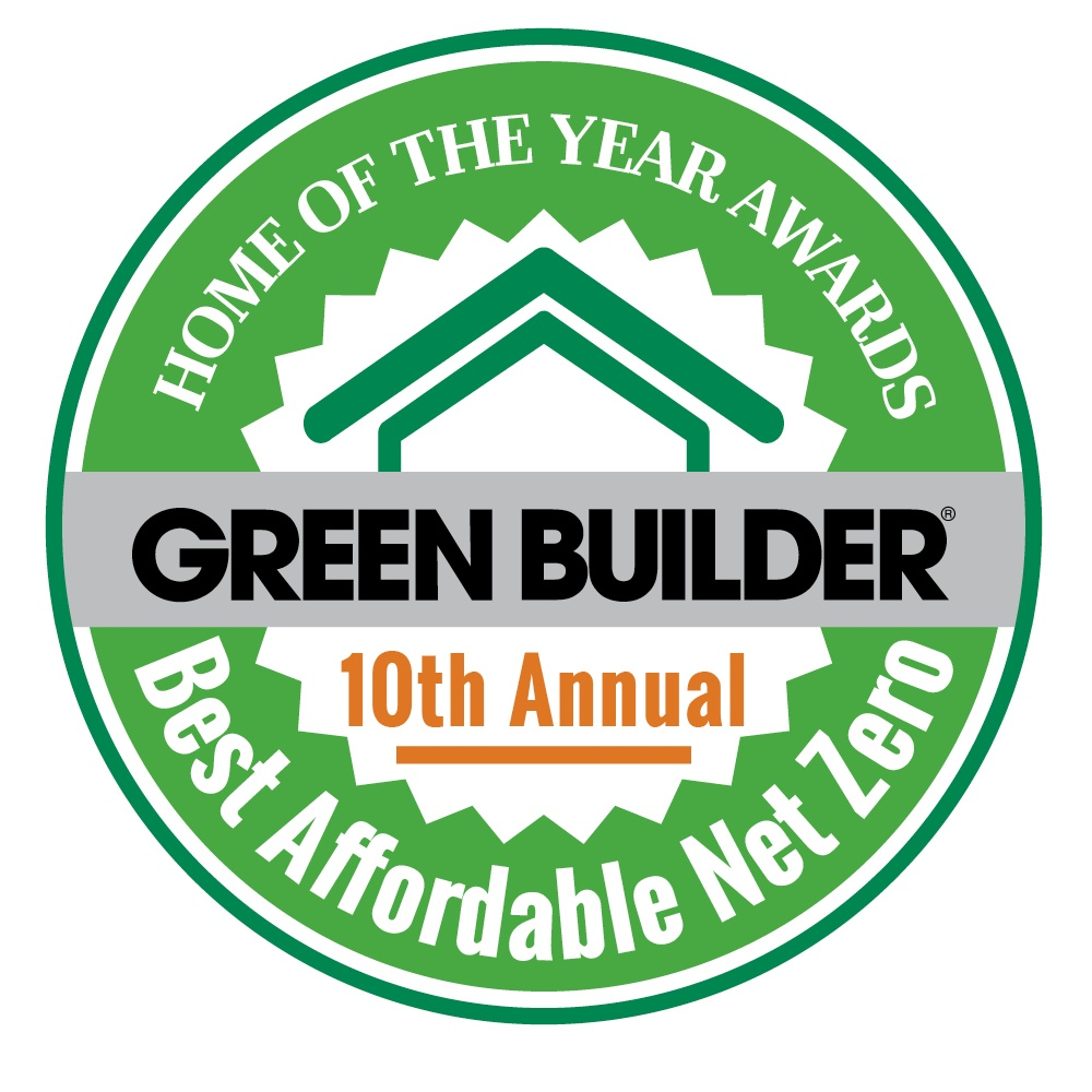 HOTY-10th-Best Affordable Net Zero