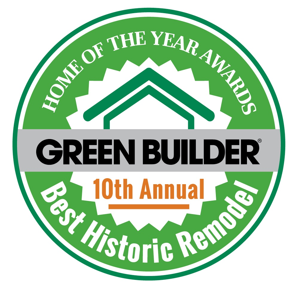 HOTY-10th-Best Historic Remodel