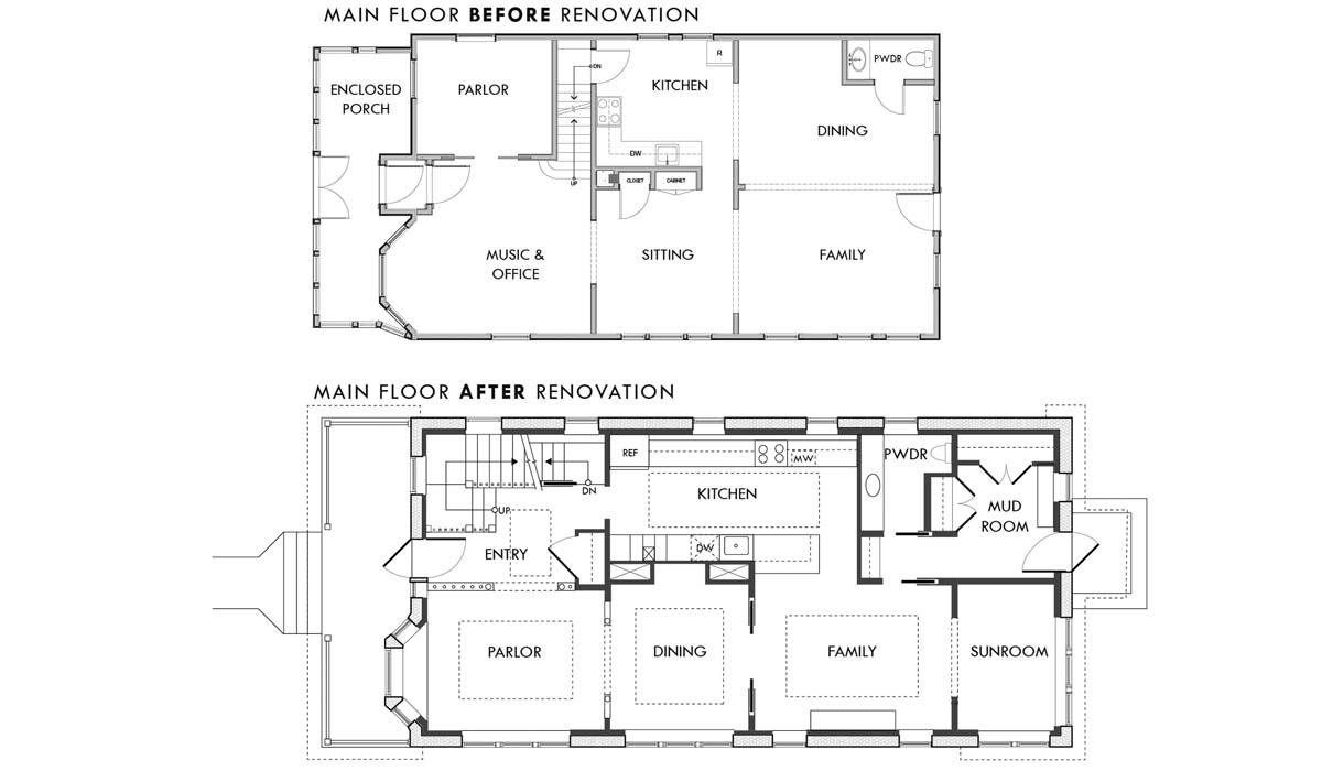 Net Zero Victorian First Floor Plans.jpg