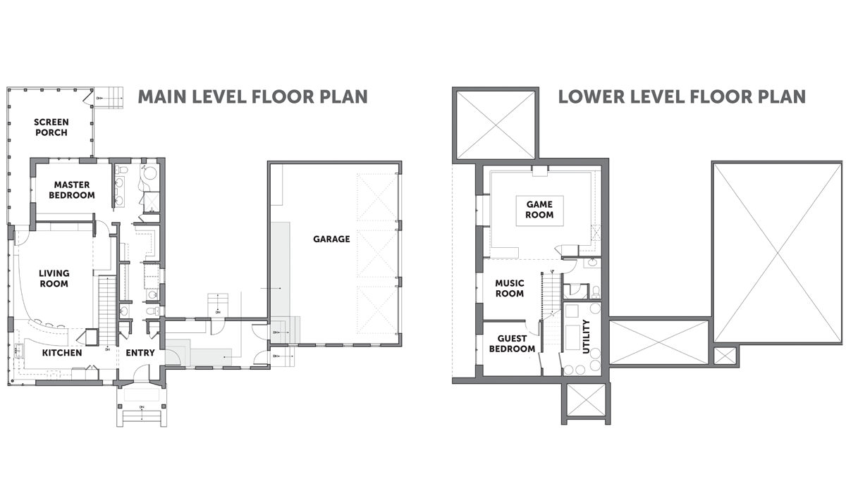 ohm floor plan.png