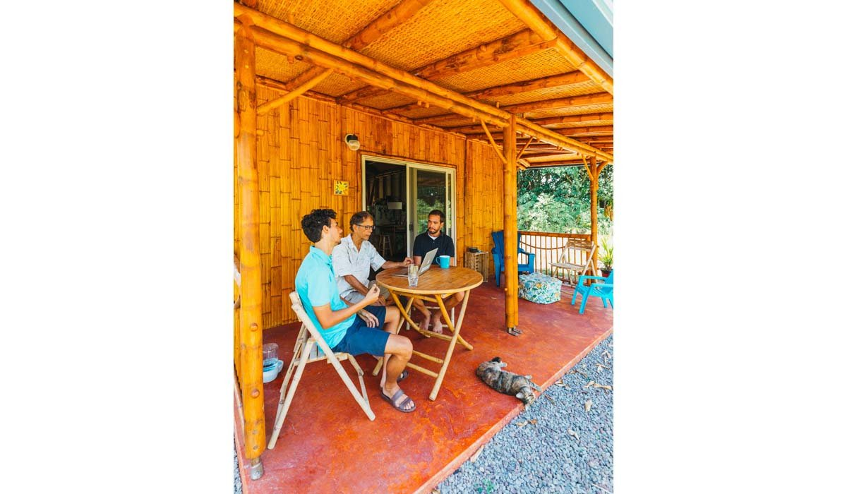 Bamboo Bungalow porch 20180705_ARH-8070-300