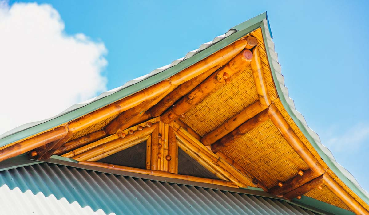Bamboo Bungalow roof 20180705_ARH-8127-300