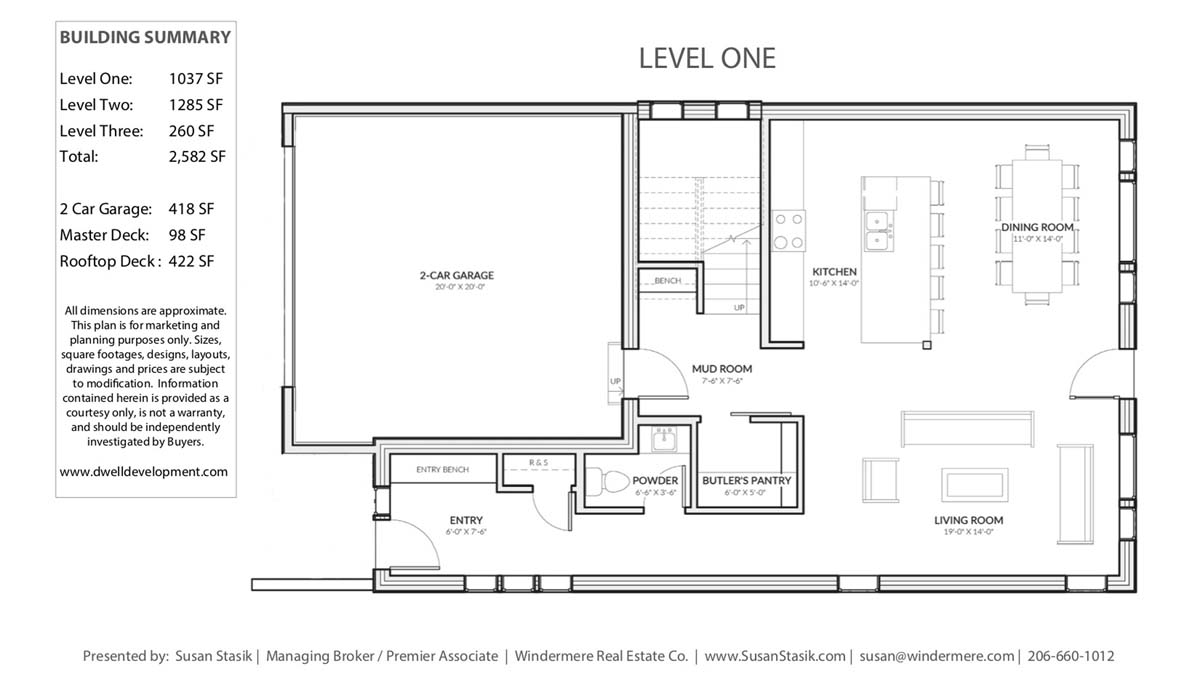 NorthwestNetZero_FloorPlans_01-300