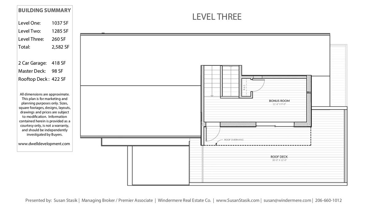 NorthwestNetZero_FloorPlans_03-300