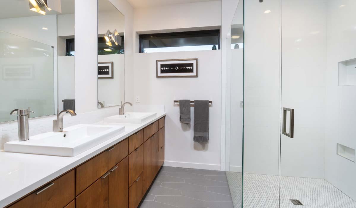 Rowe bathroom pl_0047