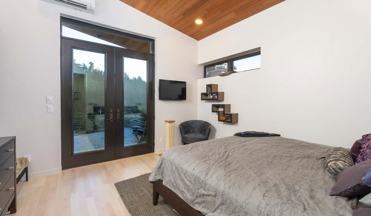 Rowe bedroom pl_0064