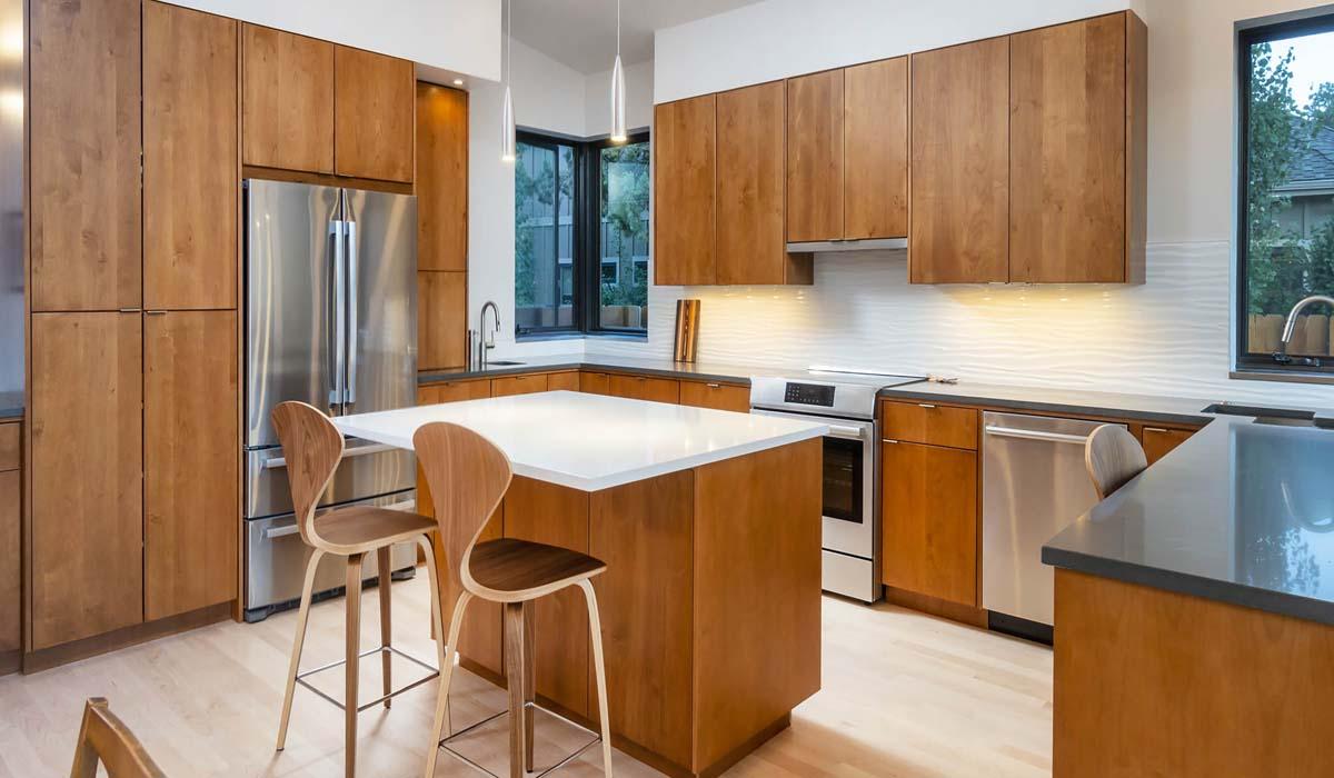 Rowe kitchen_0034 left