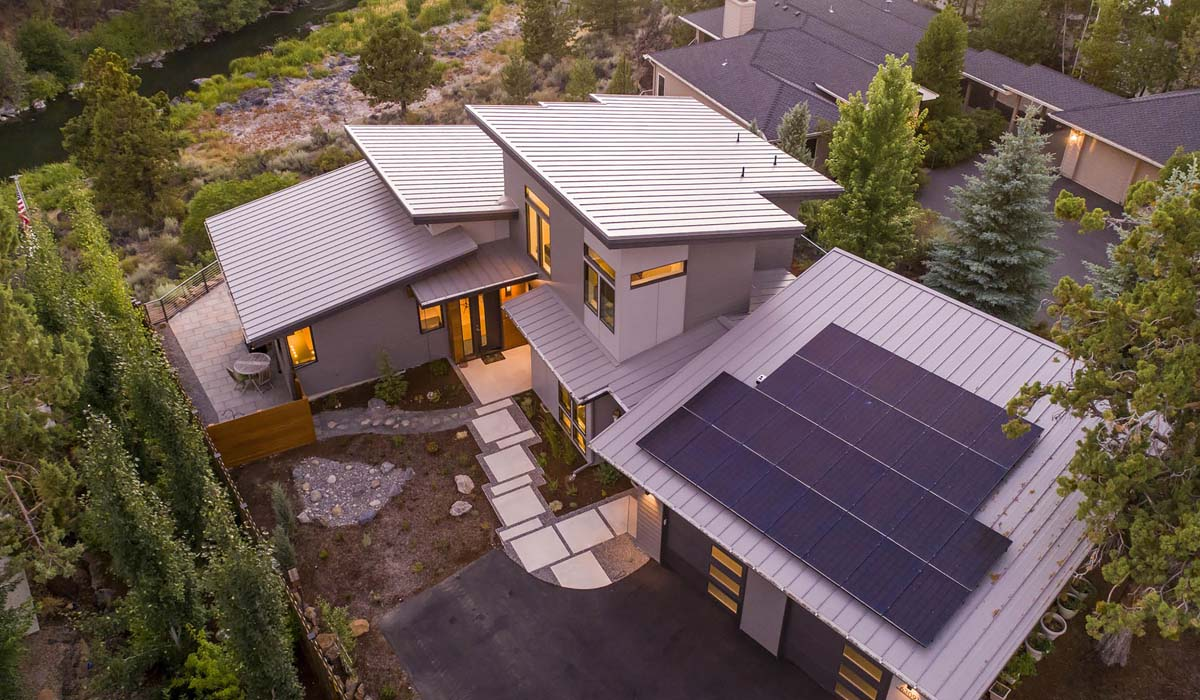 Rowe roof_0135