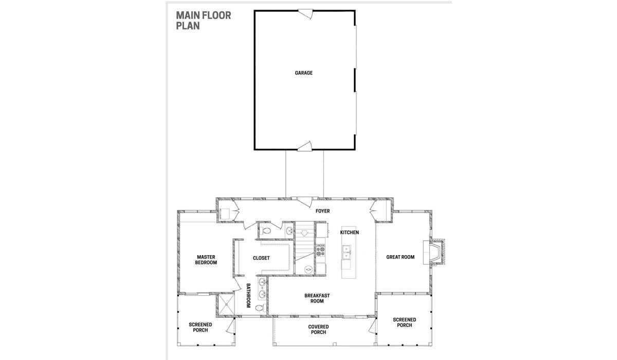 HOTY Grand - Monroe blueprint web