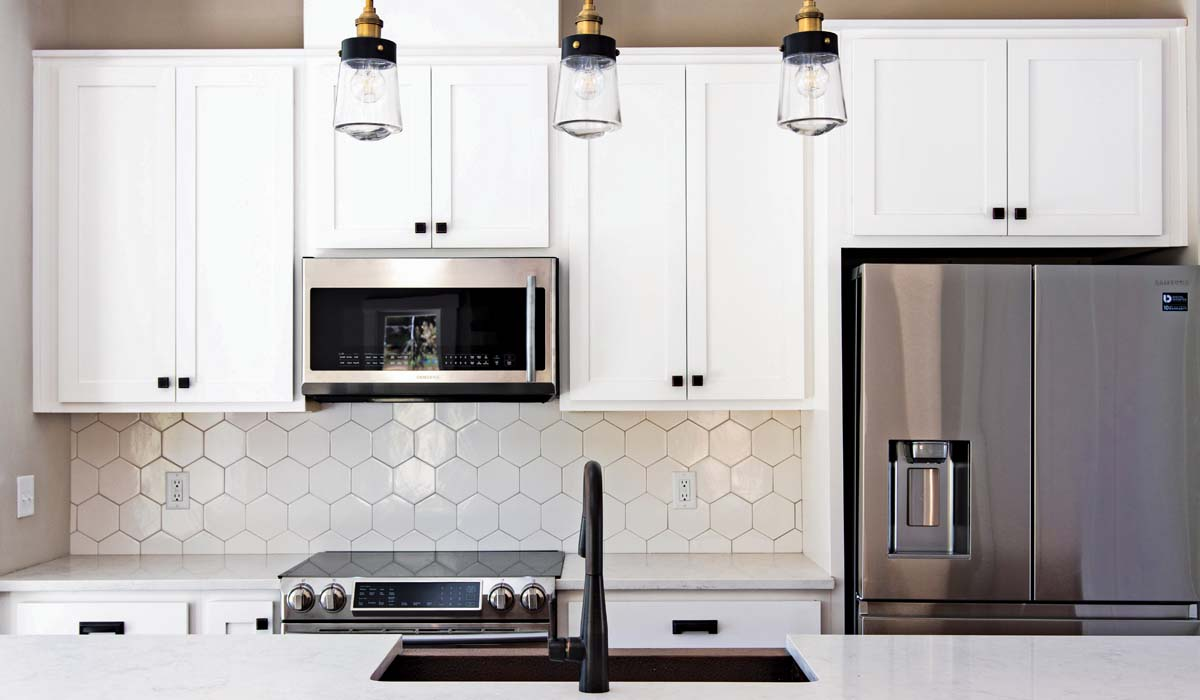 HOTY Grand - Monroe kitchen 300-web