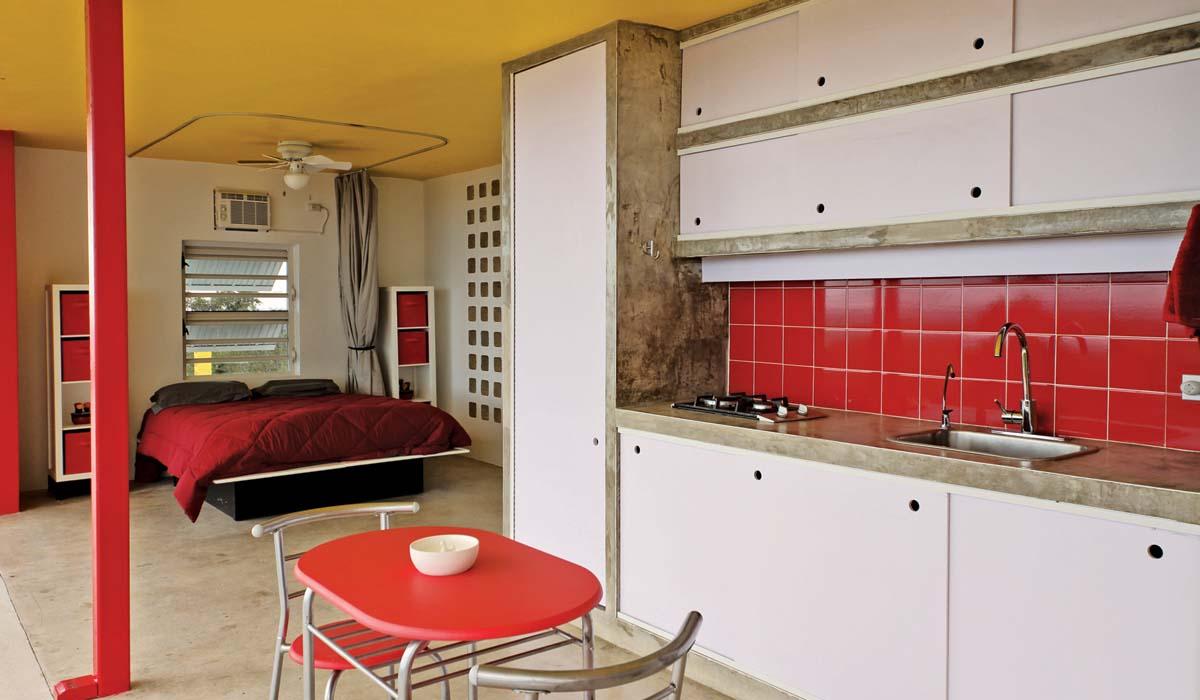 HOTY Small Foot - Horizon Kit-Dine-Bed 300web