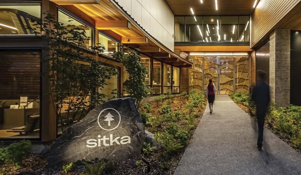HOTY Community - Sitka entrywayweb